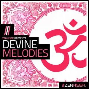Zenhiser Devine Melodies