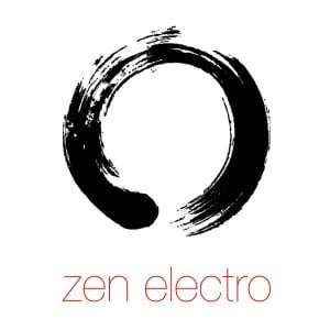 plughugger zen electro hive