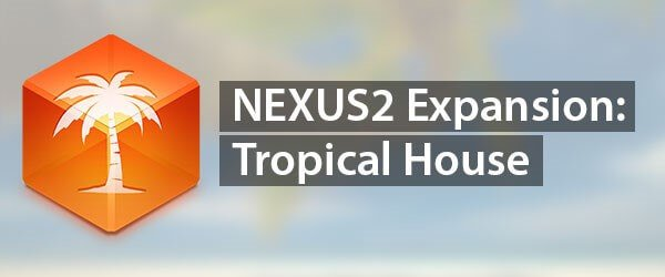 reFX Tropical House