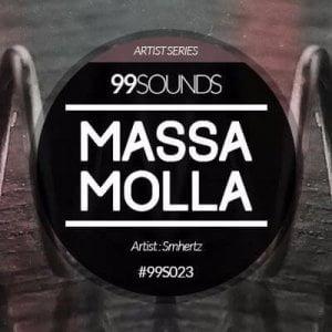 99 Sounds Massamolla
