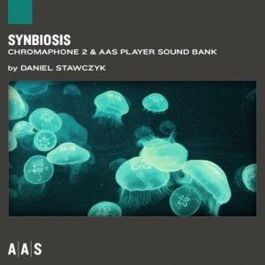 AAS Synbiosis for Chromaphone 2