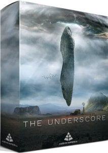 Audio Imperia The Underscore