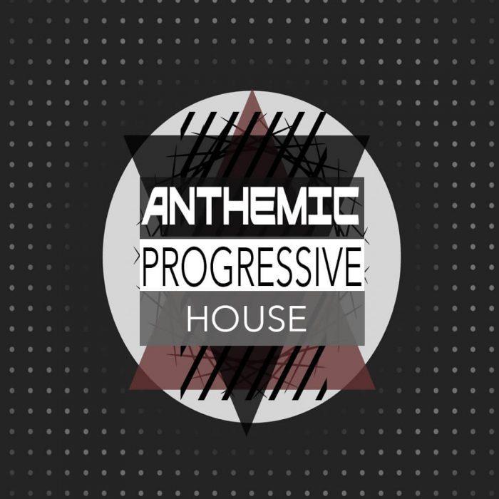 Anthemic Progressive House