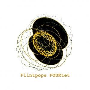 Flintpope FOURtet