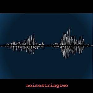 Flintpope Noisestringtwo
