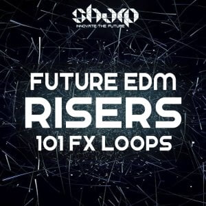 Function Loops Future EDM Risers