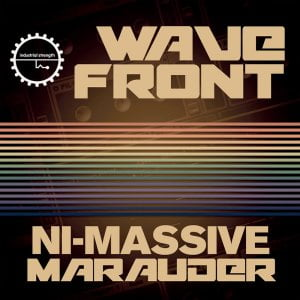 Industrial Strength Wavefront NI-Massive Maruader