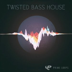Prime Loops Twisted Bass House