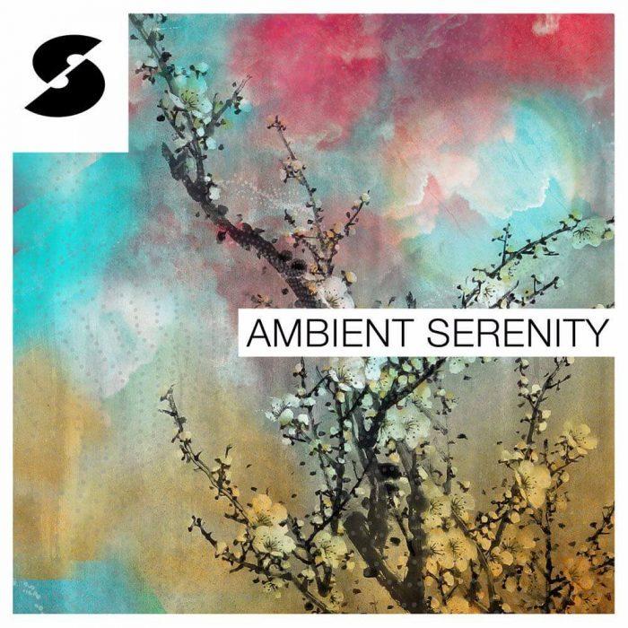 Samplephonics Ambient Serenity