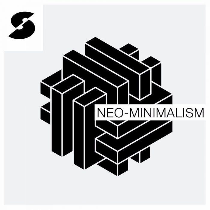 Samplephonics Neo-Minimalism