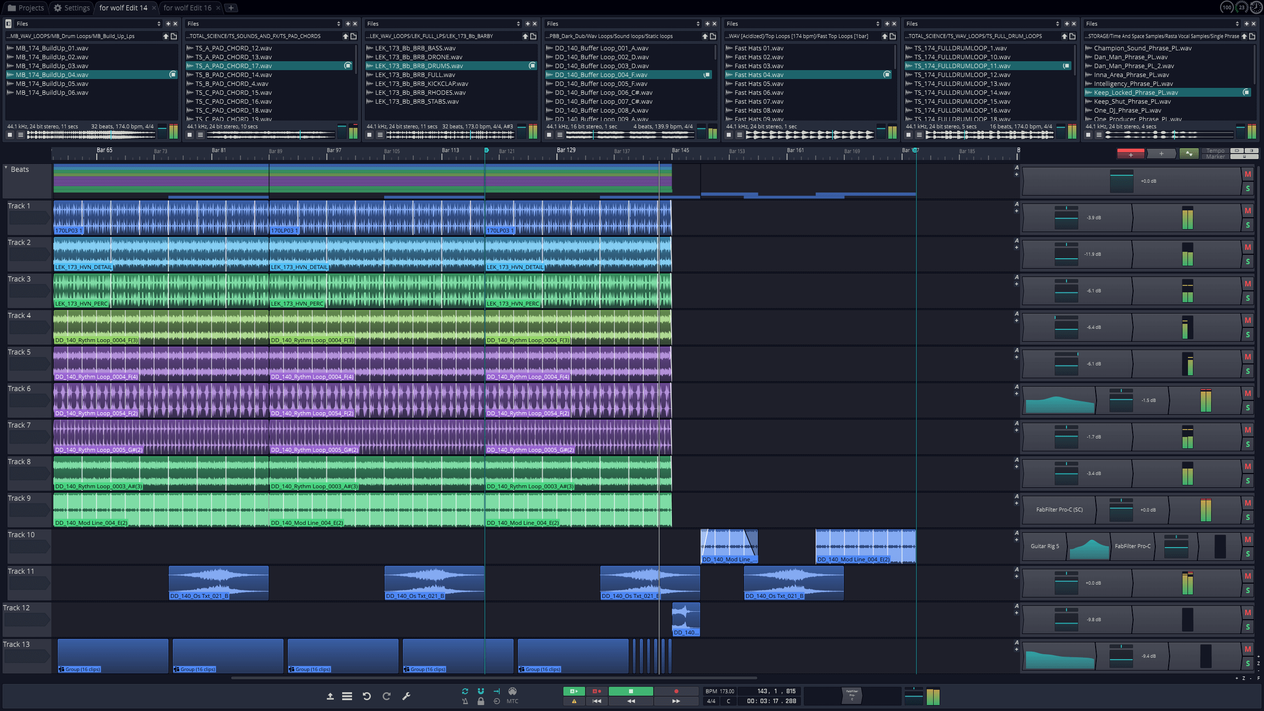5 Free Software for Music Production   Party Nepal
