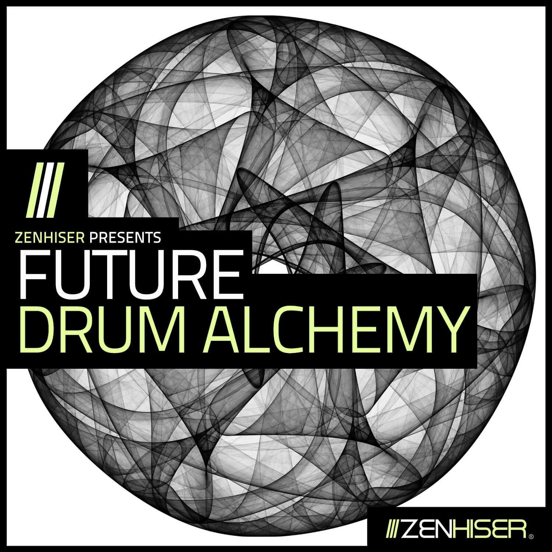 Zenhiser sound pack collection torrent for Acid house torrent