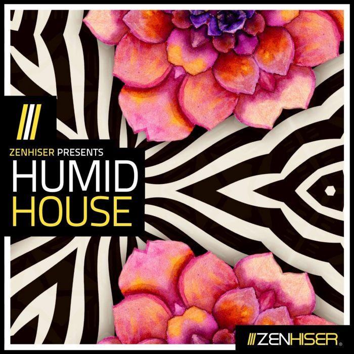 Zenhiser Humid House