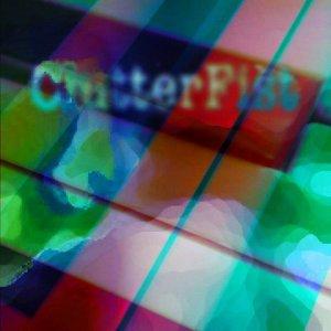 blortblort ClutterFist