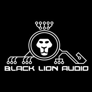 Black Lion Audio