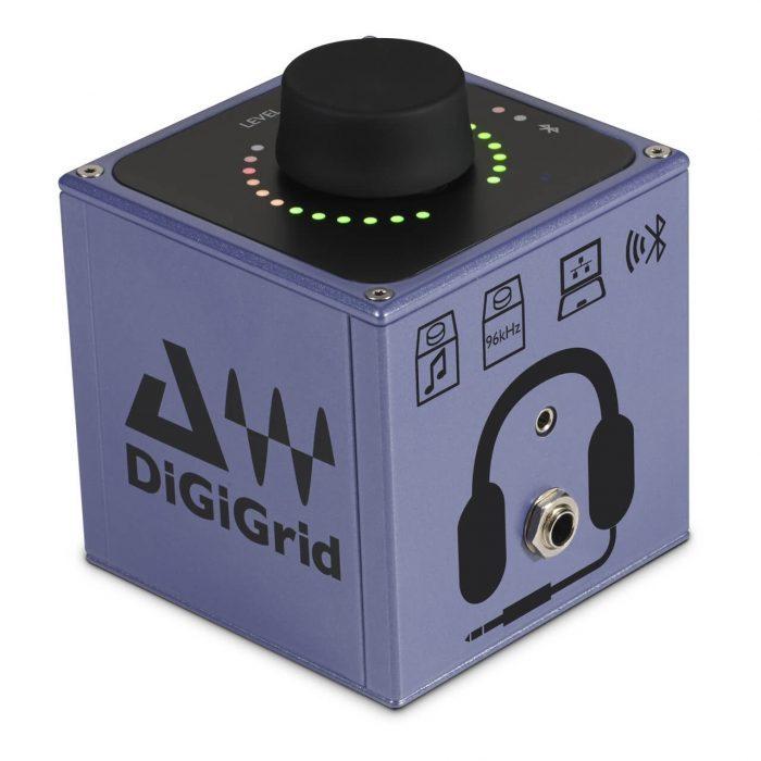 DiGiGrid Q Cube 02