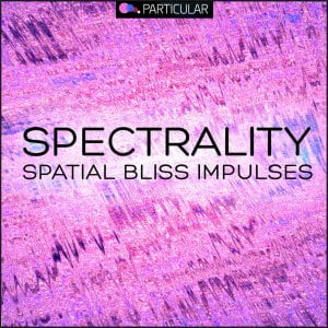Particular Spectrality Spatial Bliss Impulses