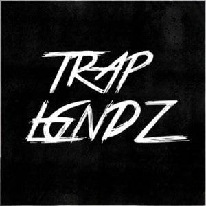 Prime Loops Trap LGNDZ Drum Kit