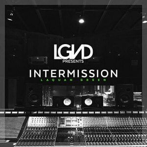 Producers Choice LGND Intermission