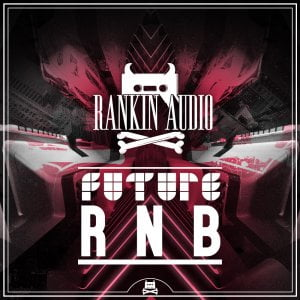 Rankin Audio Future RnB