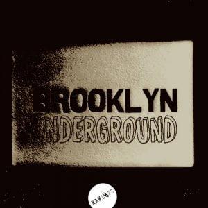 Raw Loops Brooklyn Underground