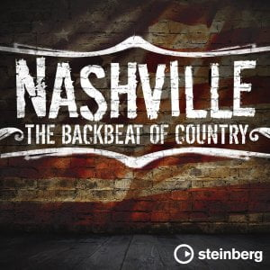Steinberg Nashville