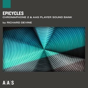 Applied Acoustics Systems Epicycles