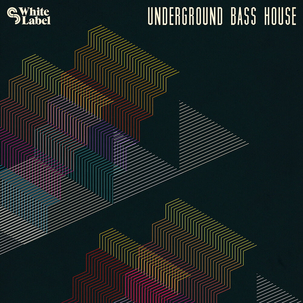 Sample magic underground bass house sample pack for Classic underground house music