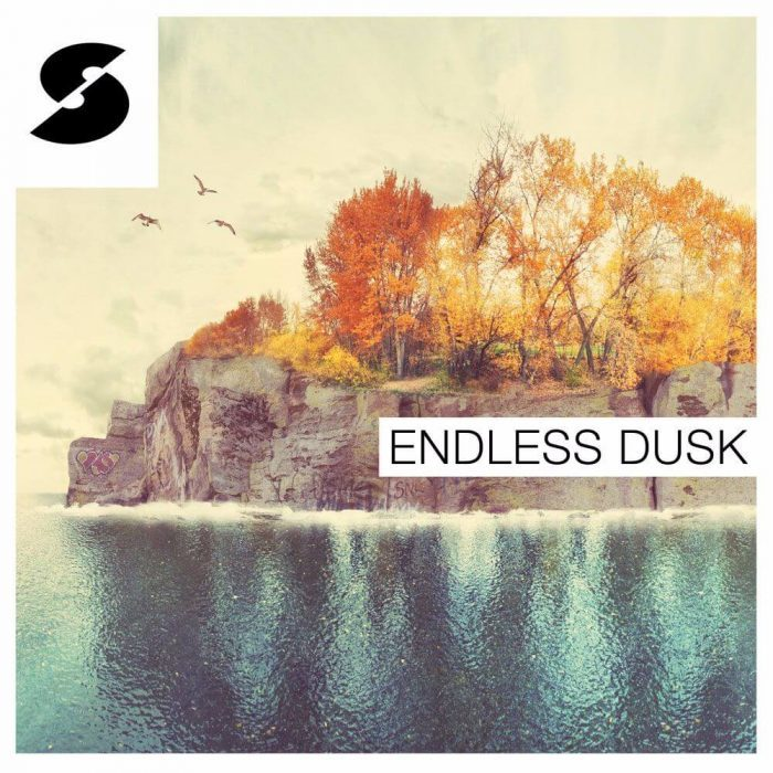 Samplephonics Endless Dusk