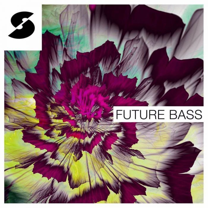 Samplephonics Future Bass