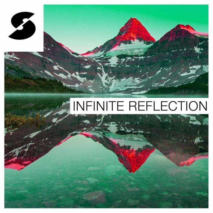 Samplephonics Infinite Reflection