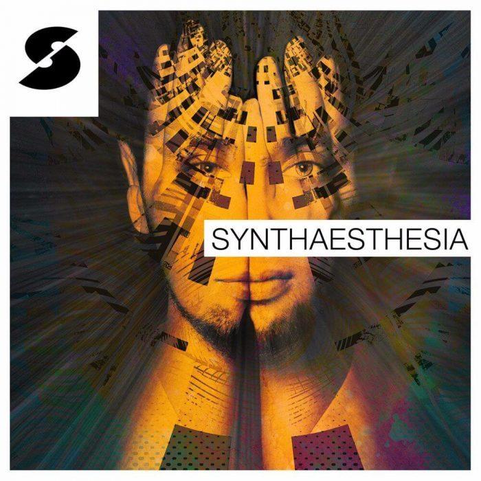 Samplephonics Synthaesthestia