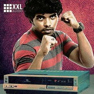 XXL Audio Bollywood Beef
