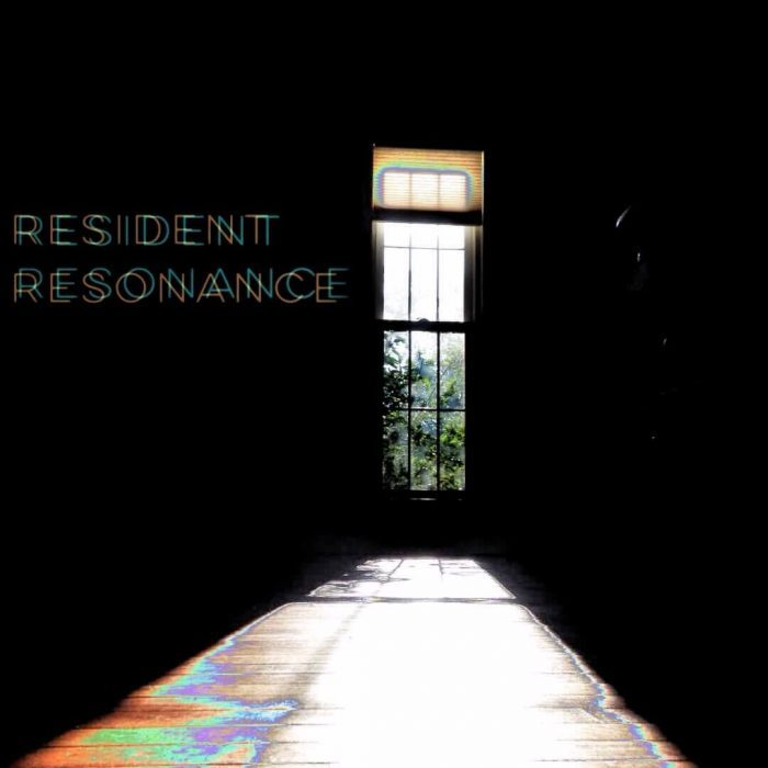 blortblort Resident Resonance