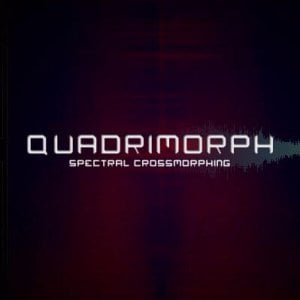 Epic SoundLab Quadramorph