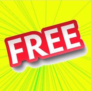 Flintpope free demos