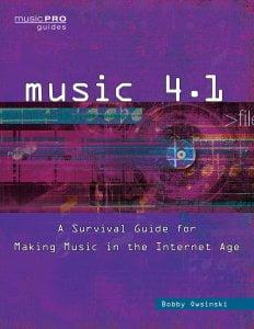 Hal Leonard Music 4.1