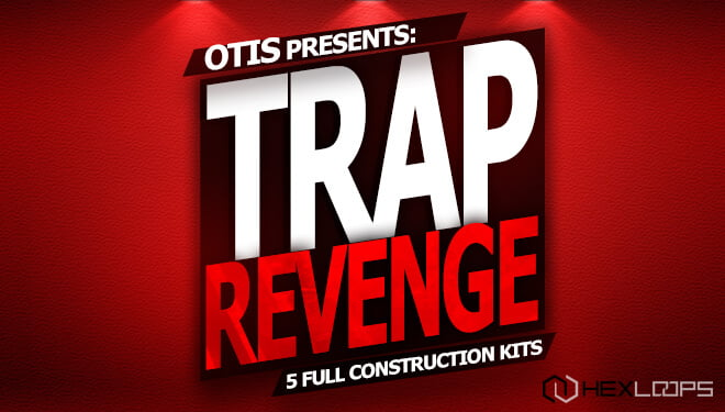 Hex Loops Trap Revenge