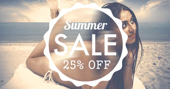 Loopbased Summer Sale