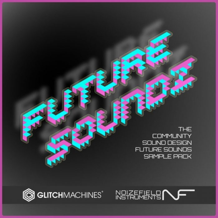 Noizefield Future Soundz