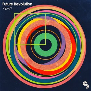 Sample Magic Future Revolution