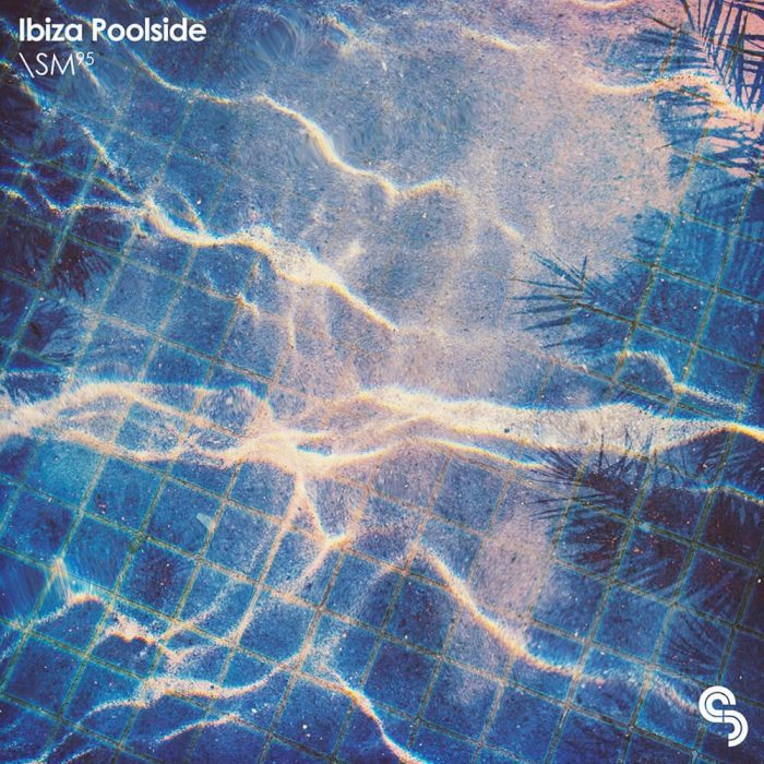 Sample Magic Ibiza Poolside