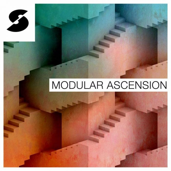 Samplephonics Modular Ascension