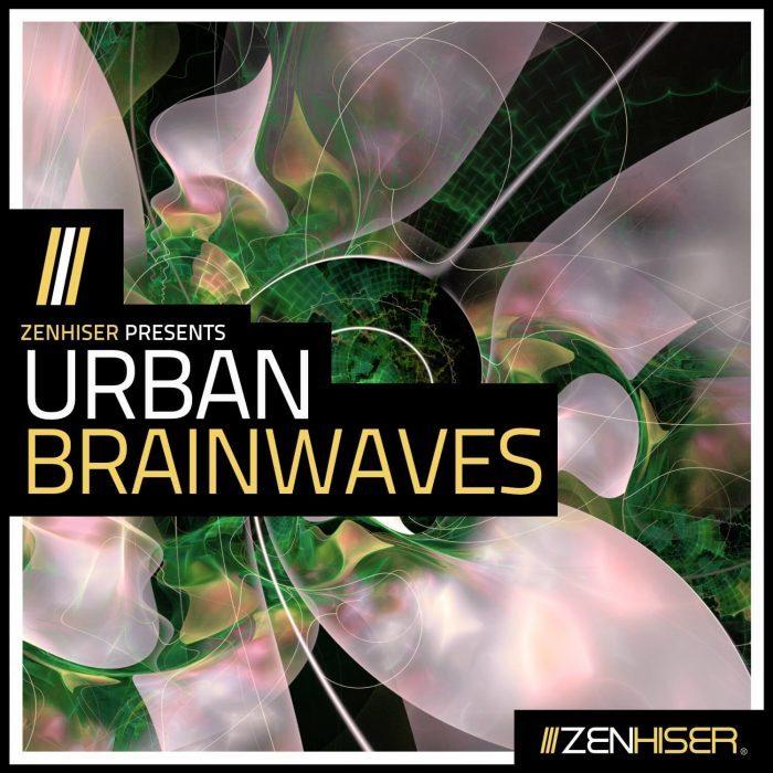 Zenhiser Urban Brainwaves