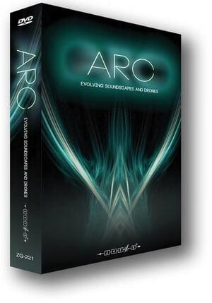 Zero-G ARC 300