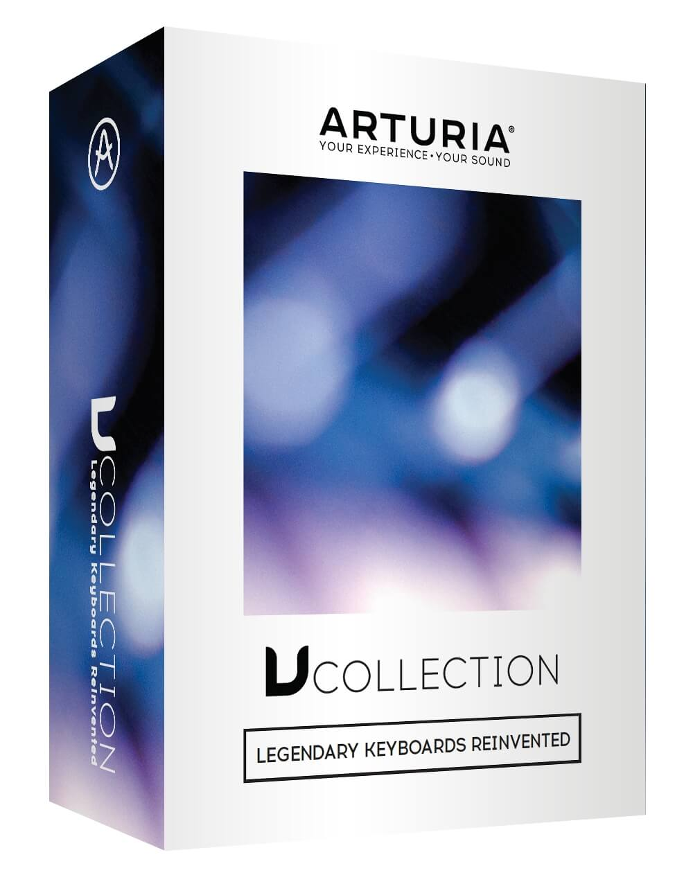 Arturia V Collection 5