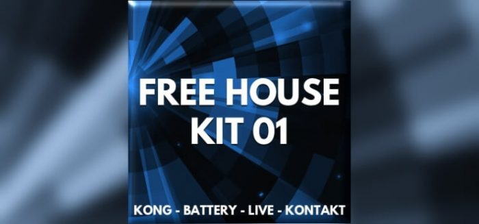 Biome Free House Kit wide