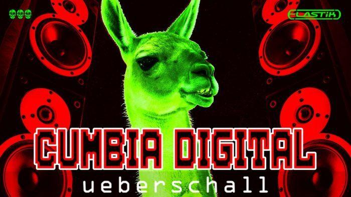 Cumbia Digital-ueberschall-1280x720