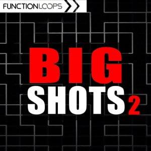 Function Loops Big Shots 2