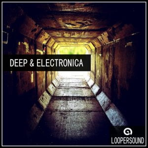 Loopersound Deep & Electronica